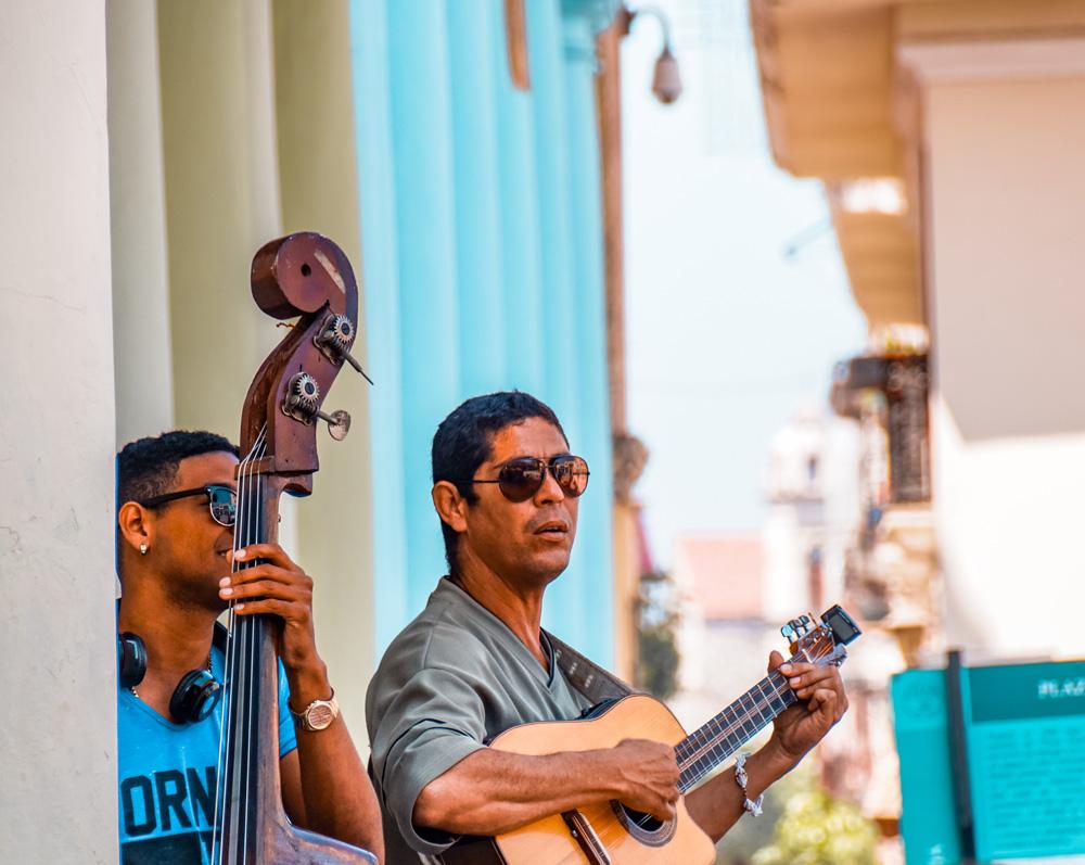 Typisch Cuba 3 - Weetje: Deze dingen zijn typisch Cubaans