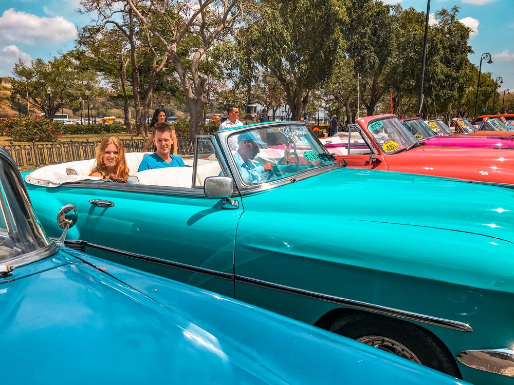 Typisch Cuba 8 - Weetje: Deze dingen zijn typisch Cubaans