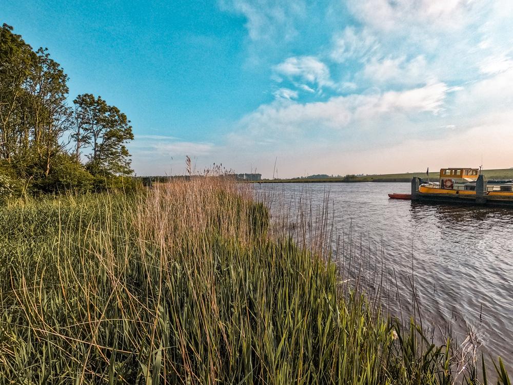 Vakantiehuisje villapark lauwerssee friesland 10 - Villapark Lauwerssee in Friesland: een zee van rust & ruimte