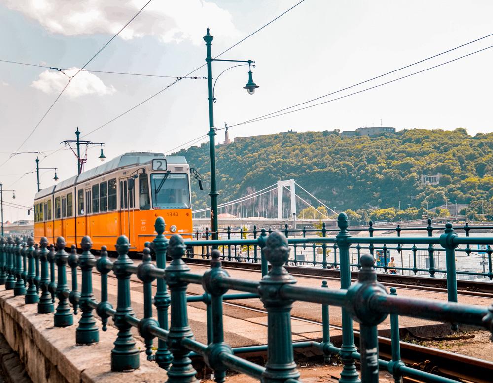 Bezienswaardigheden boedapest - 24 uur in Boedapest: bezienswaardigheden en tips