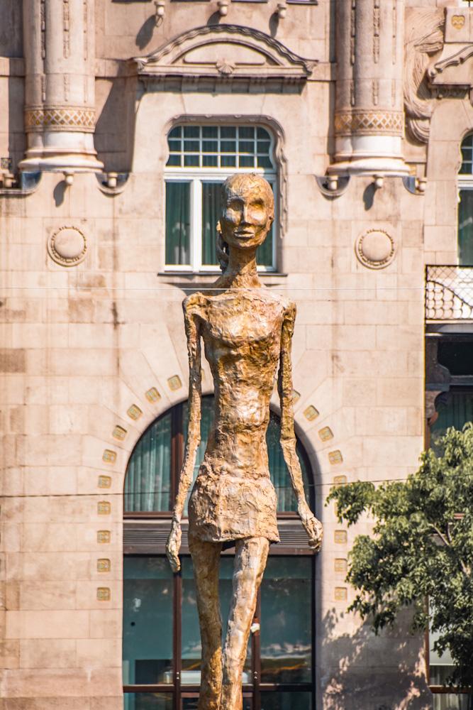 Boedapest bezienswaardigheden 2 - 24 uur in Boedapest: bezienswaardigheden en tips