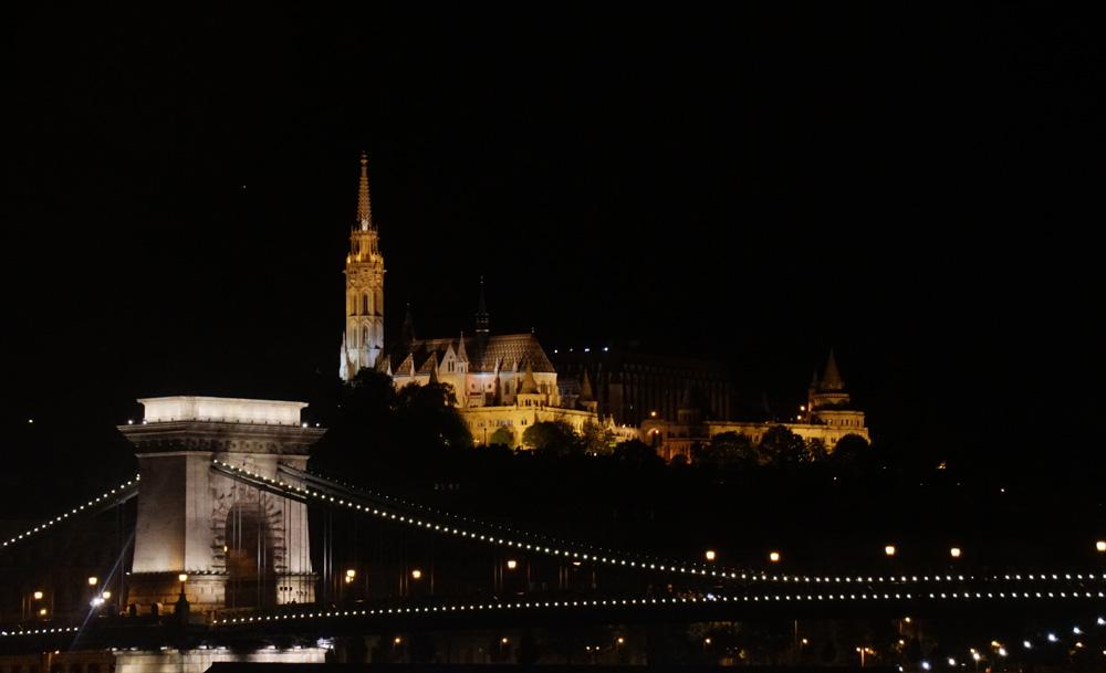 Boedapest bezienswaardigheden 5 - 24 uur in Boedapest: bezienswaardigheden en tips
