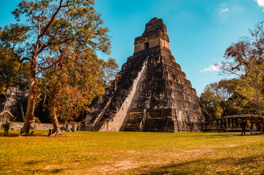Handige dingen en praktische info Guatemala 6 - Handige dingen om te weten als je naar Guatemala reist