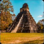 Handige dingen en praktische info Guatemala