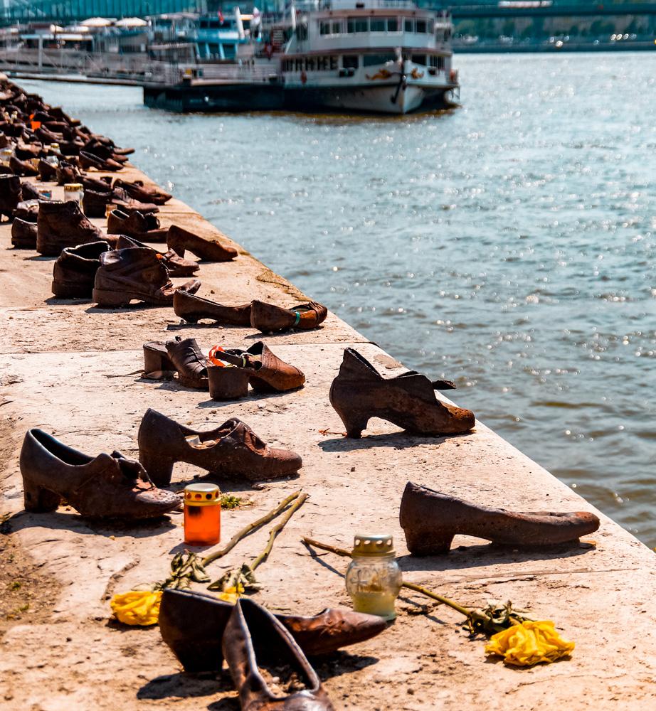 Schoentjes Boedapest - 24 uur in Boedapest: bezienswaardigheden en tips