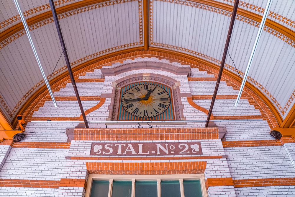 bezienswaardigheden tips Apeldoorn Paleis het Loo 2 - Wat te doen in Apeldoorn en omgeving