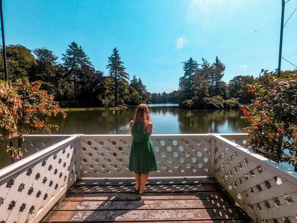 bezienswaardigheden tips Apeldoorn Paleis het Loo 8 - Wat te doen in Apeldoorn en omgeving