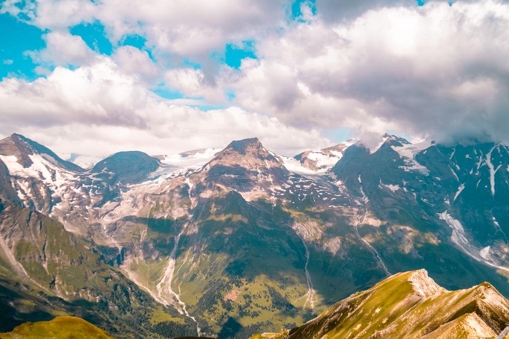Handige dingen oostenrijk 3 - Handige dingen om te weten als je naar Oostenrijk reist