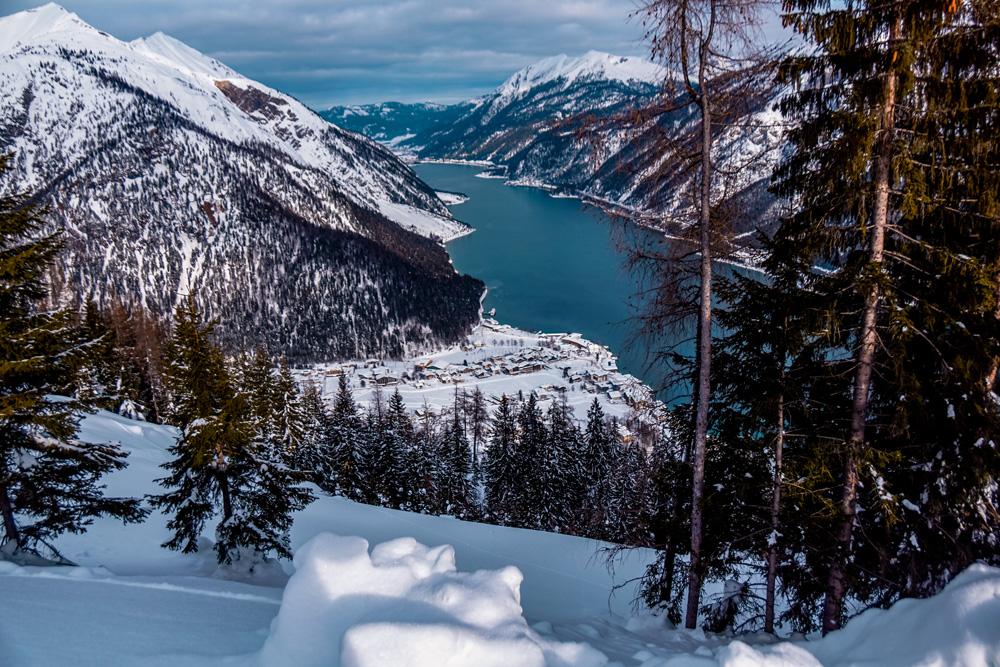 Praktische info Oostenrijk 2 - Handige dingen om te weten als je naar Oostenrijk reist