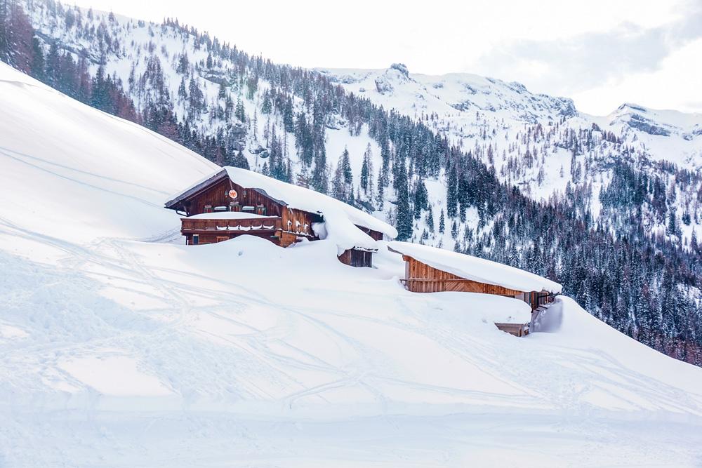 Praktische info Oostenrijk 3 - Handige dingen om te weten als je naar Oostenrijk reist