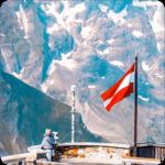 Handige dingen Oostenrijk