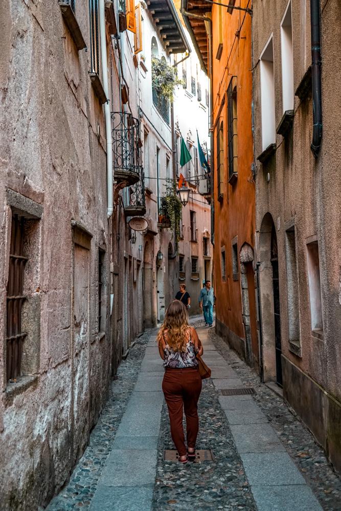 Ortameer bezienswaardigheden Orta san Giulio 10 - Het Ortameer: deze dingen wil je zien en doen