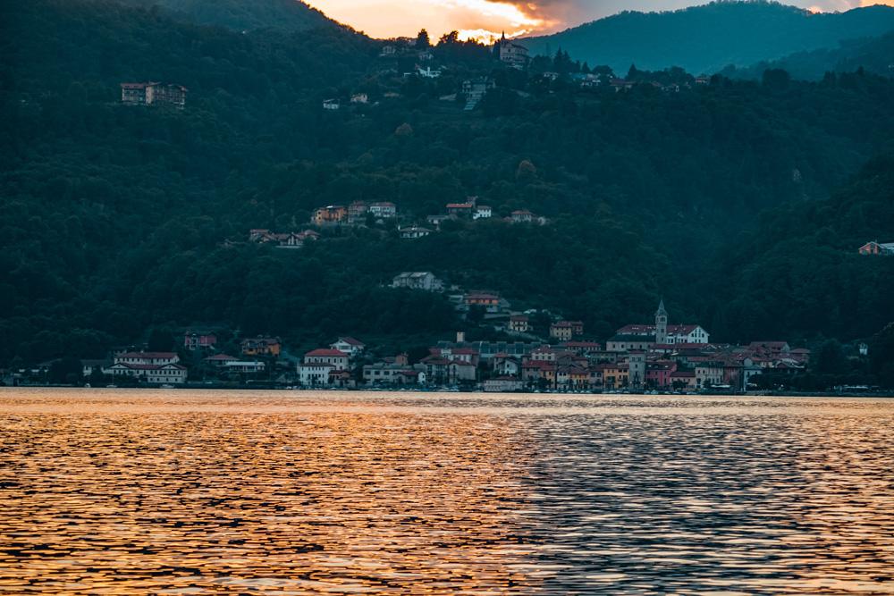 Ortameer bezienswaardigheden Pella 7 - Het Ortameer: deze dingen wil je zien en doen